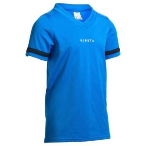 DECATHLON迪卡侬168553青少年橄榄球速干运动衫19元