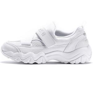 ERKE鸿星尔克52118120117女款休闲运动鞋 83元