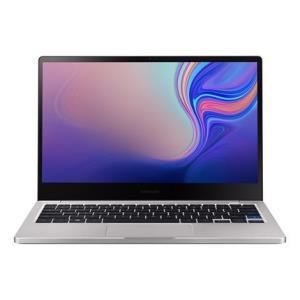 Samsung三星Notebook713.3英寸笔记本电脑(i5、8GB、256GB)6999元