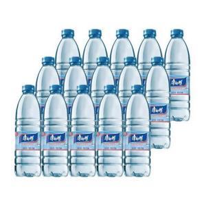 有券的上:康师傅包装饮用水550ml*12瓶(送3瓶)*9件95.4元包邮(双重优惠)