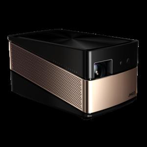 JmGO坚果V8家用投影仪 5999元(需用券)