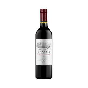 25日0点:【直营】拉菲巴斯克卡本妮苏维翁干红酒葡萄酒法国进口浪漫礼物*3件169元包邮
