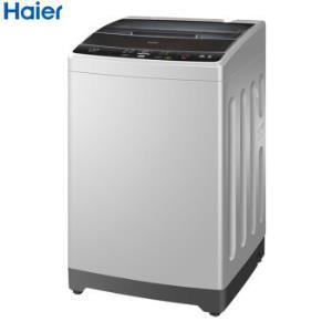 Haier海尔EB100M39TH10公斤波轮洗衣机 1499元包邮