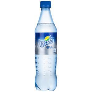 雪碧Sprite零卡Zero无糖零卡汽水碳酸饮料500ml*12瓶整箱装可口可乐公司出品新老包装随机发货*3件87.7元(合29.23元/件)