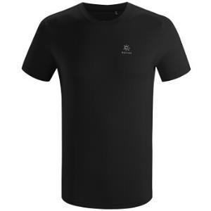 KAILAS凯乐石KG710750男款户外速干T恤    低至75.2元包邮