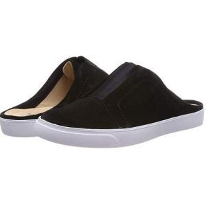 中亚Prime会员、限尺码:ClarksGloveElla女士乐福鞋 低至166.61元