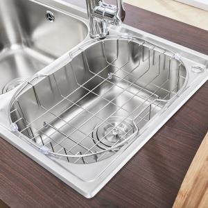 JOMOO九牧02094厨房水槽304不锈钢洗菜盆套餐 549元