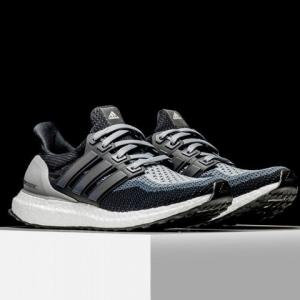 adidas阿迪达斯ultraboost女子跑步鞋+凑单品 528.5元包邮(需用券)