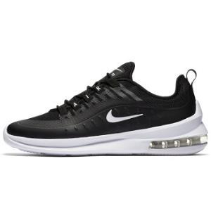耐克NIKE男子气垫休闲鞋AIRMAXAXIS运动鞋AA2146-003黑色41码 429元