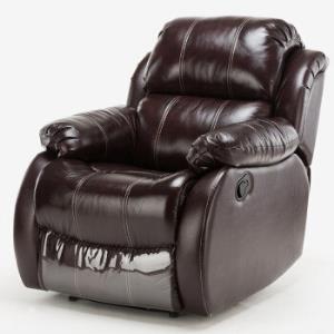 多瓦娜沙发真皮头等舱简约功能沙发客厅懒人可躺单人沙发椅DWN-S009 1599元