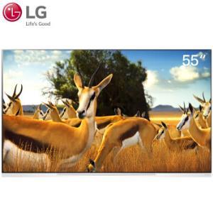 LGE9OLED55E9PCA55英寸4KOLED电视19999元