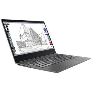 Lenovo联想威6Pro13.3英寸笔记本电脑(i5-8265U、8GB、256GB、R540X)