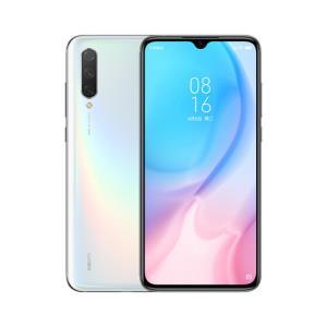 MI小米CC9智能手机6GB64GB 1799元
