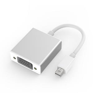 Kaiboer开博尔MiniDP转VGA转换器19元包邮(需用券)