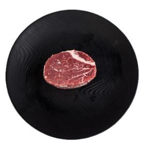 限东北:天谱乐食澳洲草饲菲力厚切牛排300g*2件 119元包邮(多重优惠)