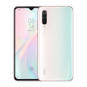 MI小米CC9智能手机8GB256GB仙女色美图定制版2599元