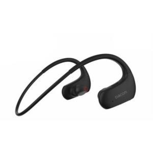 Dacom大康L05蓝牙耳机149元(需用券)
