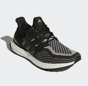 adidas阿迪达斯UltraBOOSTLTDBB4078男女款跑步鞋 649元