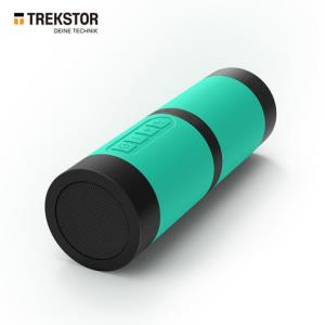 TrekStor泰克思达IBR3无线蓝牙小音箱68元(需用券)