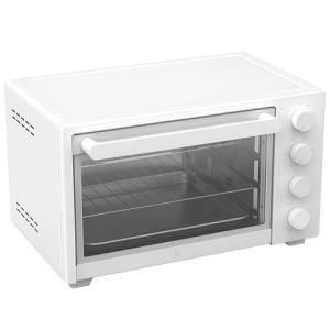 MIJIA米家MDKXDE1ACM电烤箱32L 289元包邮