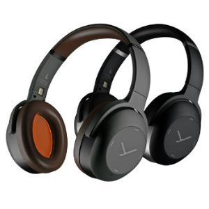 beyerdynamic拜亚动力LagoonANC乐谷头戴式降噪耳机 2899元