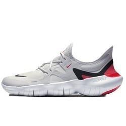 NIKEFREERN5.0AQ1289-004男子低帮跑步鞋 553元
