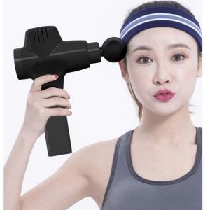 20日8点、再降价:史莫卡smk-14肉放松器筋膜枪 328元(需用券)