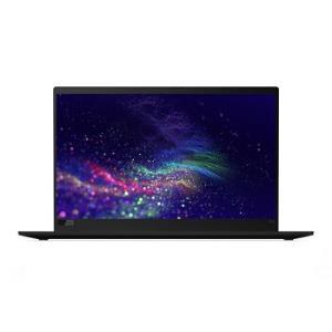 ThinkPadX1Carbon2019(20CD)14英寸笔记本电脑(i5-8265U、8GB、512GB)9388元