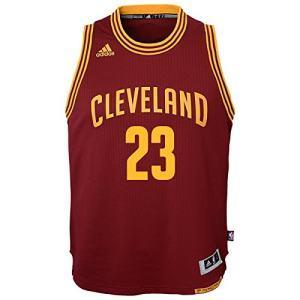 NBA 詹姆斯骑士球衣288.24元