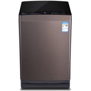 TCLXQM85-9005BYS8.5公斤全自动波轮洗衣机 2999元
