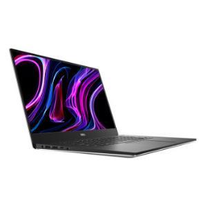 戴尔DELLXPS15-759015.6英寸超轻薄全景微边框设计师笔记本电脑(九代i5-9300H8G512GSSD指纹识别)银8999元