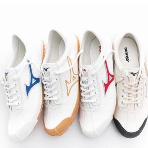 19日0点:Mizuno美津浓D1CR190162男子休闲帆布鞋*2件