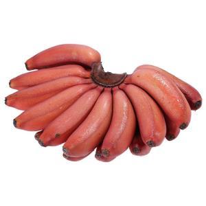 泰和生活红皮美人蕉2.5kg 24.6元包邮(需用券)