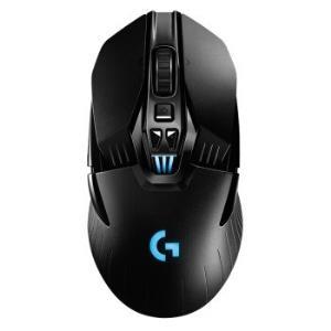 Logitech罗技G903LIGHTSPEEDHERO款无线游戏鼠标 625元