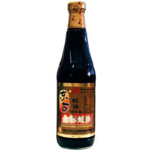 东古金标蚝油调料调味料火锅蘸料烧烤腌肉调料680g*15件 97元(合6.47元/件)