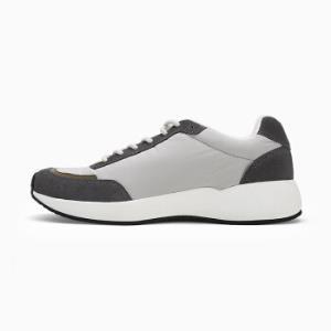 InteRight男士舒适轻质运动鞋 44.25元