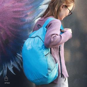weekeight 女士双肩背包 5色可选 (需用券) ¥13 12.8元包邮