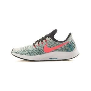 Nike/耐克AIRZOOMPEGASUS35耐磨透气女跑步鞋942855-009 373元