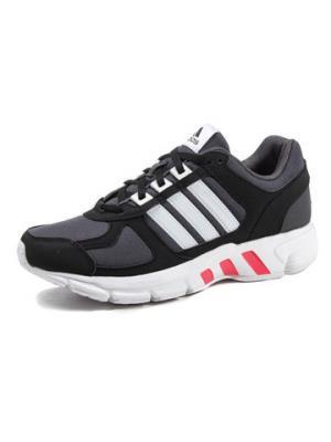 adidas阿迪达斯equipment10m女款跑鞋 355元