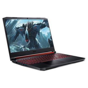 acer宏�暗影骑士415.6英寸游戏笔记本(R53550H、8GB、512GB、RX560X)4799元