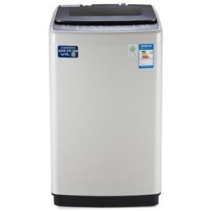 WEILI威力XQB65-65296.5KG波轮全自动洗衣机 717元
