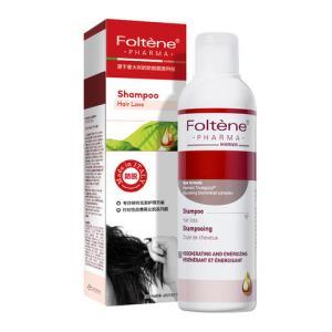 Foltene丰添防脱发洗发液(女用)200ml*2件146.2元
