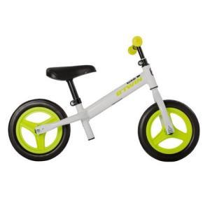 DECATHLON迪卡侬儿童平衡自行车10寸 199.9元