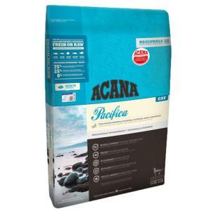 爱肯拿海洋盛宴全猫期进口主粮5.4kg 510元包邮(需用券)