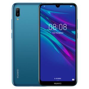 HUAWEI华为畅享9e智能手机3GB32GB 749元