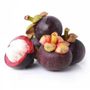 帆儿庄园泰国进口5A级大果新鲜热带水果皇后2.5kg 53.8元