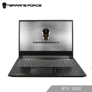 未来人类DR5金锐之师15.6英寸窄边游戏本(i7-9750HRTX206016G512GBPCIe高速SSD+1TFHD240HzWIN10) 10699元