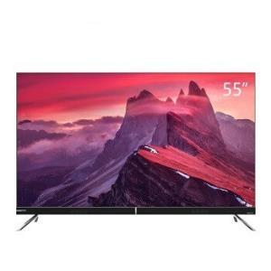 CHANGHONG长虹55D8P55英寸4K液晶电视 2979元(需用券)