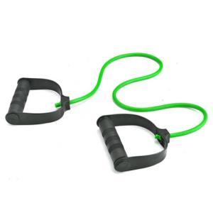 LXF林旋风一字拉力绳30磅送门扣 13.9元(需用券)