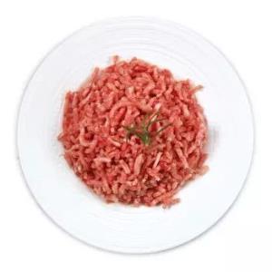 精气神猪肉馅(90%瘦肉)400g/袋 19.9元,可低至4.84元